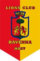Guidocino Lions Club Ravenna Host