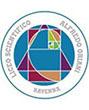 Liceo Scientifico Oriani Ravenna