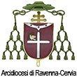 Arcidiocesi di Ravenna-Cervia