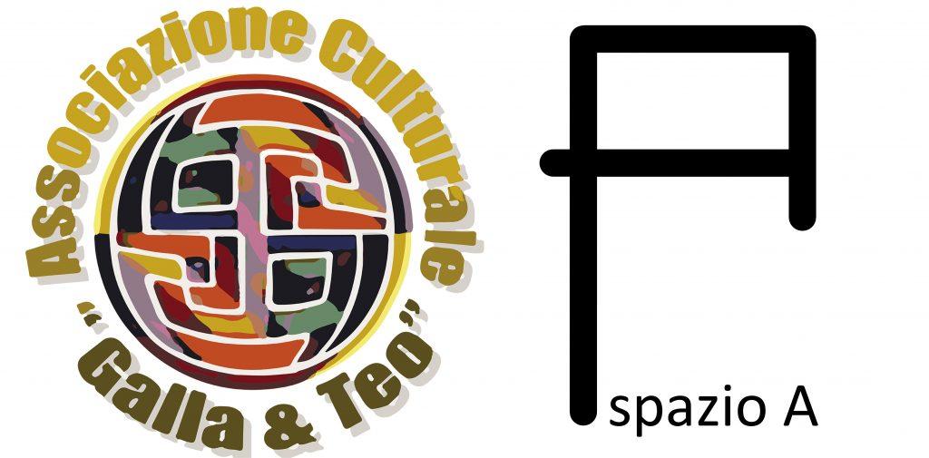 Logo spazio A